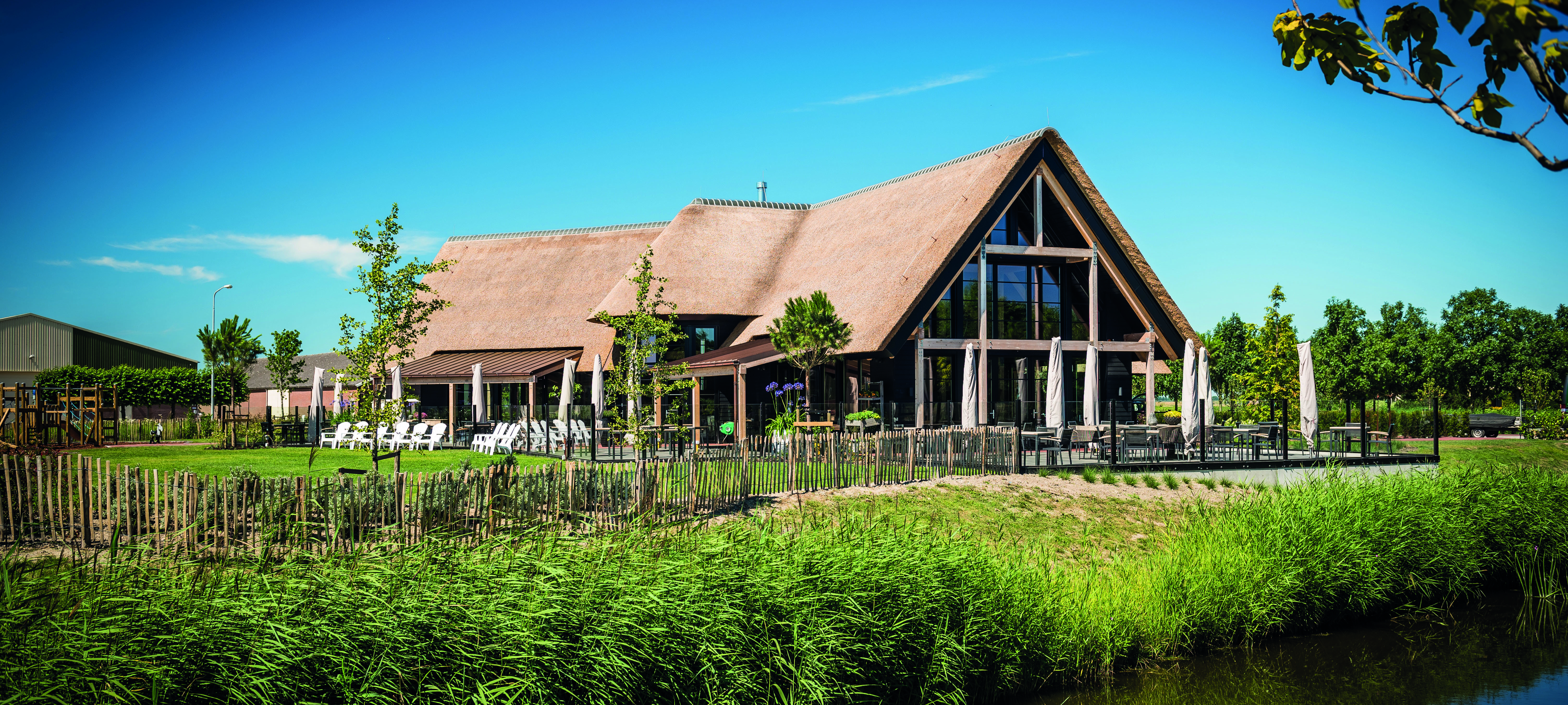 Venneper-Lodge3