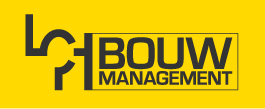 LCH Bouwmanagement